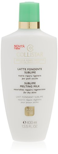 Collistar Latte Corpo Sublime 400 ml