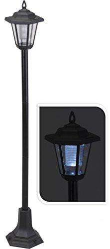 Farola solar LED Unbekantt