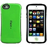 huaxia-datacom-best-5g-shockproof-anti-scratch-cooling-polish-silicone-gel-for-iphone-4-4s-phone-cas