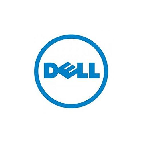 Dell Memory Riser Board, 016MWP (Dell-memory-board)