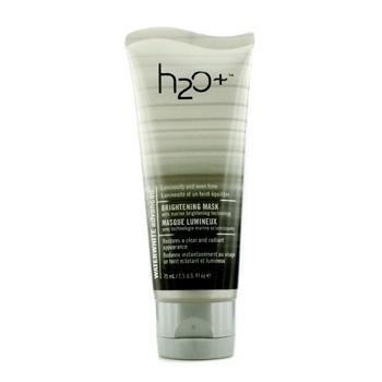 h2o-plus-waterwhite-advanced-brightening-mask-25-oz-by-carolina-herrera