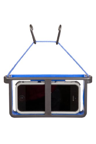Game Changer Hanging Smartphone Holder
