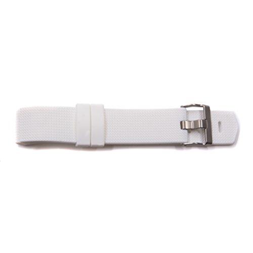 Zoom IMG-1 ace di alta qualit braccialetto