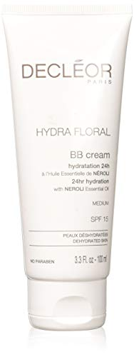 Decleor Hydra Floral BB Cream SPF15 (Salon Size) 100ml