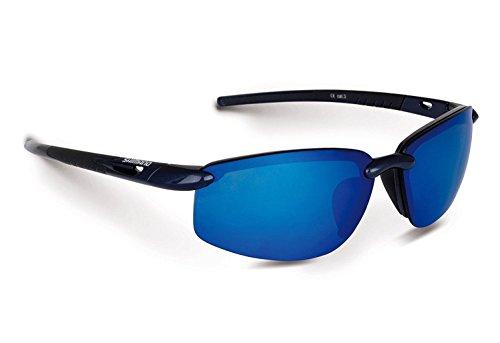 SHIMANOPolarisationsbrille Sunglass Tiagra 2