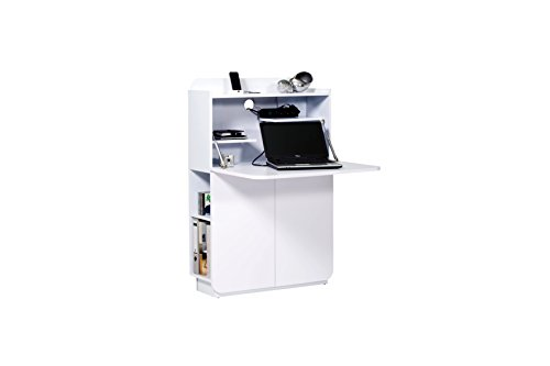 Movian, scrivania Secretaire