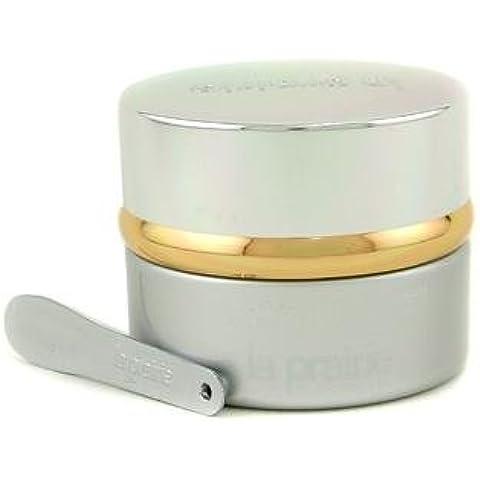 Cellular Radiance Night Cream 50ml/1.7oz