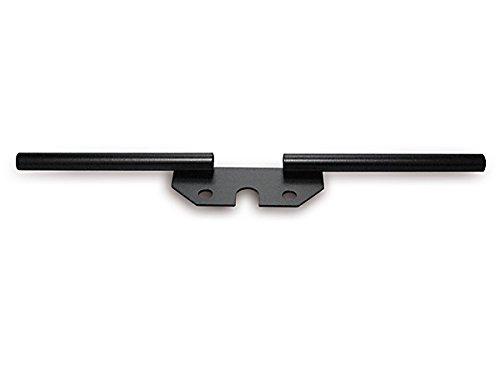 Preisvergleich Produktbild Blinkerträger Blinkerhalter Halter - 10mm - Hinten - Schwarz - Simson S50 S51