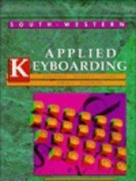 Applied Keyboarding