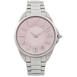 Reloj Just Cavalli para Mujer JC1L008M0075