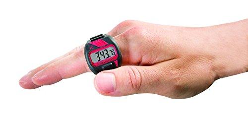 Zoom IMG-1 sportcount cronometro contavasche da dito