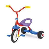 Kids Tricycle 3 Wheeler bike