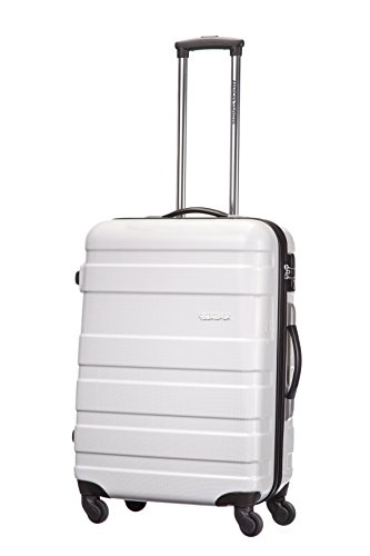 american-tourister-valise-pasadena-spinner-m-67-cm-65-l-blanc