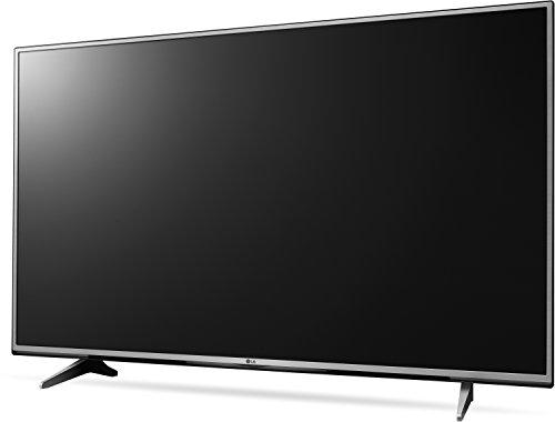 LG 65UH6159 164 cm (65 Zoll) 4k Fernseher - 4