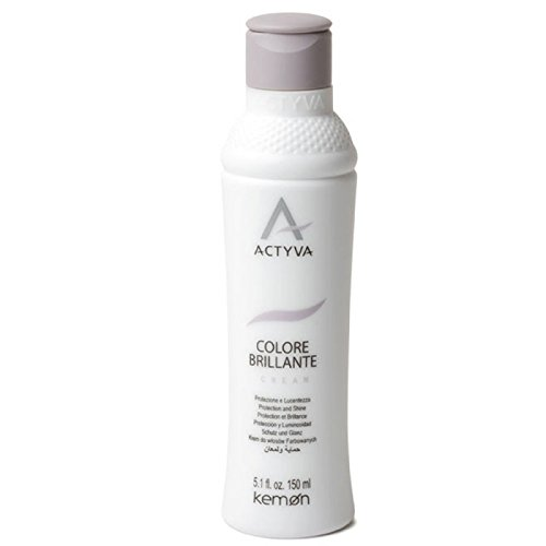Actyva - Cream Colore Brillante Actyva