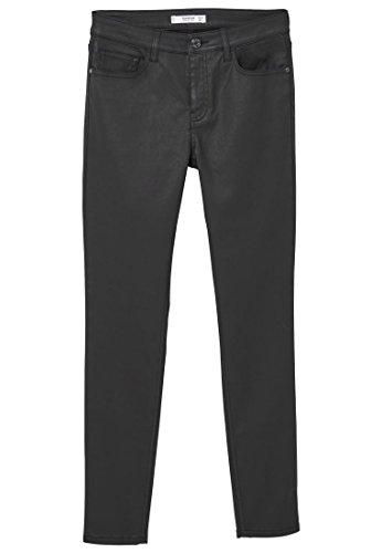 mango-waxed-skinny-belle-skinny-jeans-size12-colorblack