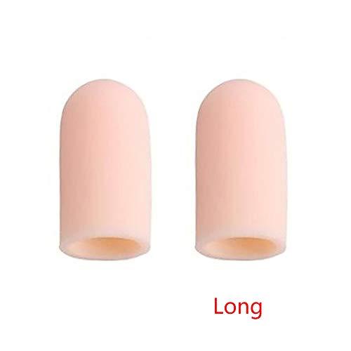 Protector de dedos para dedos