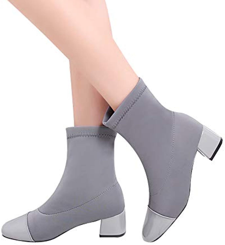 Boots Bottes Femme Flattie Sonnena Sport 4xgwZ0B