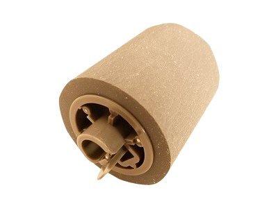 IM-sourcing PA03586-0001 FI-6110/N1800 Pick Roller (Roller Picks)