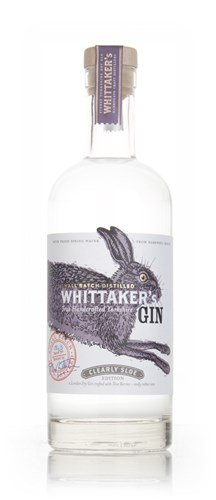 whittakers-gin-clearly-sloe-gin