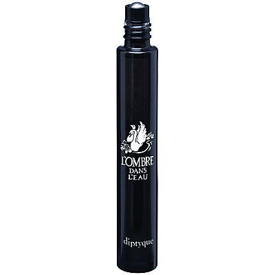 diptyque-lombre-dans-leau-perfume-oil-roll-on-75ml