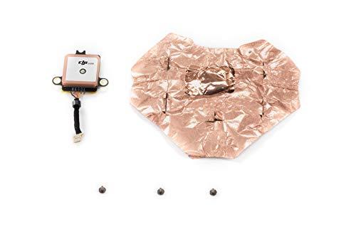 Oem Gps-modul (iMusk Original OEM P4P GPS Modul Komponenten Reparatur Ersatzteile für DJI Phantom 4 Pro Drone)
