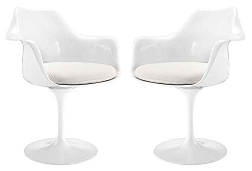 dining-armchair-in-white-set-of-2-by-lexmod