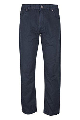 mountain-warehouse-river-mens-short-length-trousers-navy-36