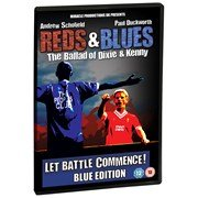 everton-reds-and-blues-the-ballad-of-dixie-and-kenny-dvd-one-size