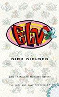 E.L.V.