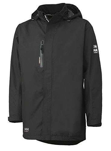 helly-hansen-71045-990-xl-size-x-large-haag-parka-black