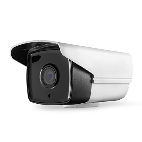 Sonda monitor coassiale da esterno per la visione notturna da 2 megapixel ad infrarossi ad alta definizione da 2 milioni di telecamere