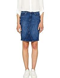 129fd717db Amazon.es  Último mes - Faldas   Mujer  Ropa