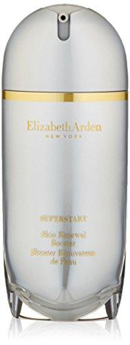 Elizabeth Arden Superstart Esfoliante Rigenerante della Pelle del Viso - 50 ml