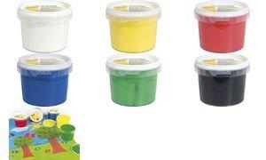 eberhard-faber-peinture-au-doigts-efa-color-rouge-100-ml