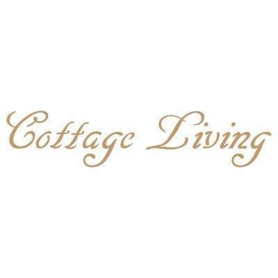 Stencil Deco texte 030Cottage Living. Mesures [: taille du Stencil 20x 20(cm) taille de la figurine 18x 3.8(cm)