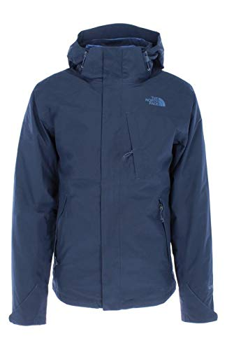 THE NORTH FACE Mountain Light Triclimate Jacket Men - Doppeljacke North Face Mountain Light Jacket