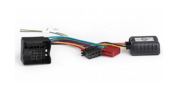 Audi A3 , A4 B7 B8 8E 8 H: Amazon co uk: Electronics