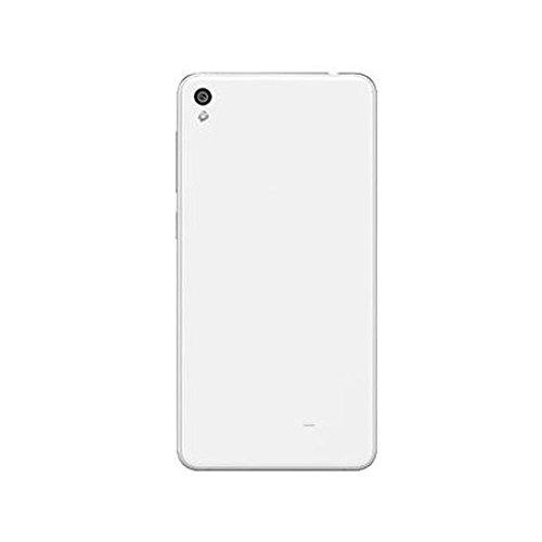 100% Brand New Battery Back Door Glass Panel Panasonic Eluga ARC 2