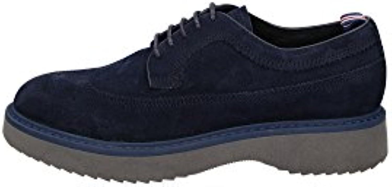 Docksteps - Mocasines para hombre  Zapatos de moda en línea Obtenga el mejor descuento de venta caliente-Descuento más grande
