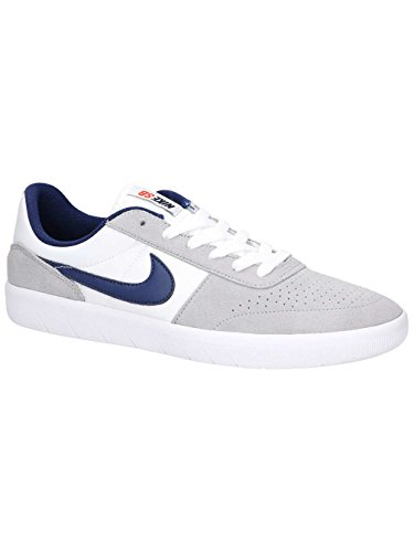the latest 428b2 13543 Nike SB  Team Classic  Wolf Grey Blue Void White Team Orange