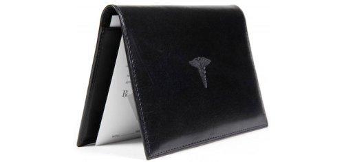 bosca-old-leather-prescription-pad-organizerblack-by-bosca-english-manual