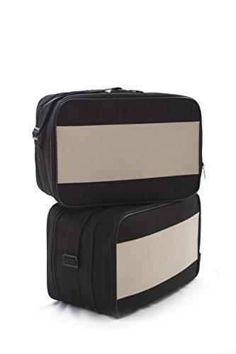 1-paire-de-poches-interieures-pour-vario-valise-pour-bmw-f650-gs-f700-gs-f800-gs-r1200-gs
