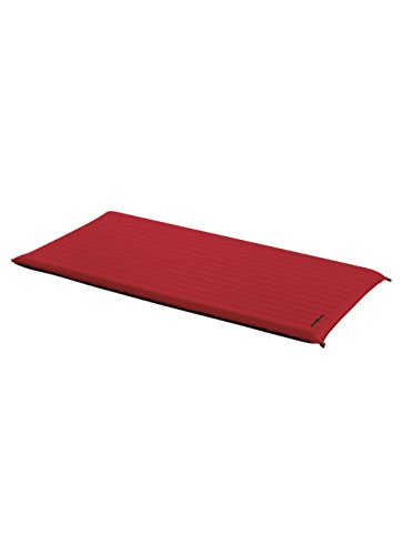 Trangoworld Thermo-Isomatten Confort Lite XL Isomatte -