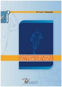 Fondamenti di biochimica dell'esercizio fisico