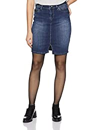 Pepe Jeans Women s Skirts Online  Buy Pepe Jeans Women s Skirts at ... 0987b37b8