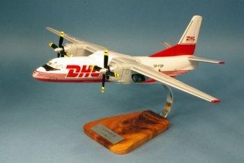 antonov-26-curl-dhl-large-mahogany-model-aircrafts-collection