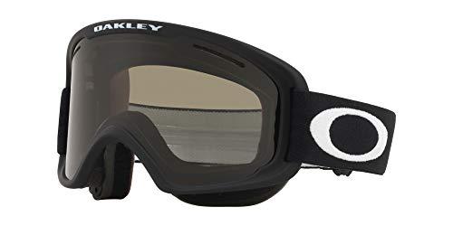 Oakley Herren Schneebrille O Frame 2.0 XM Matte Black