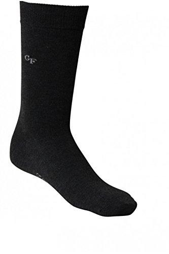 chaussettes-unies-pour-homme-gentleman-farmer-gris-anthracite-p-39-42