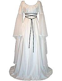 FürWeißes Halloween Suchergebnis Kleid Kleider Auf RA34j5qL